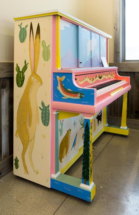 Art Pianos for All_SC Transit Center4.jpg