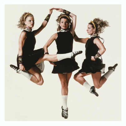 trinity-dance.png