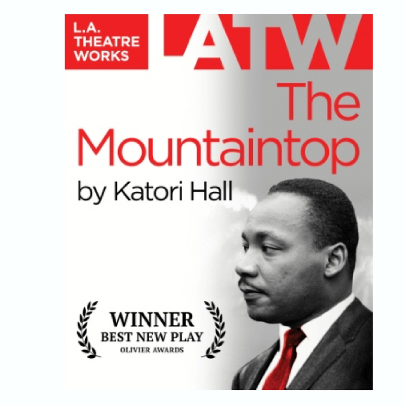 the mountaintop.png