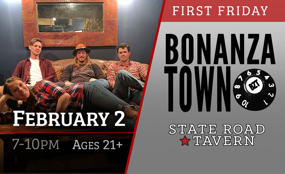 Bonanza Town.jpg