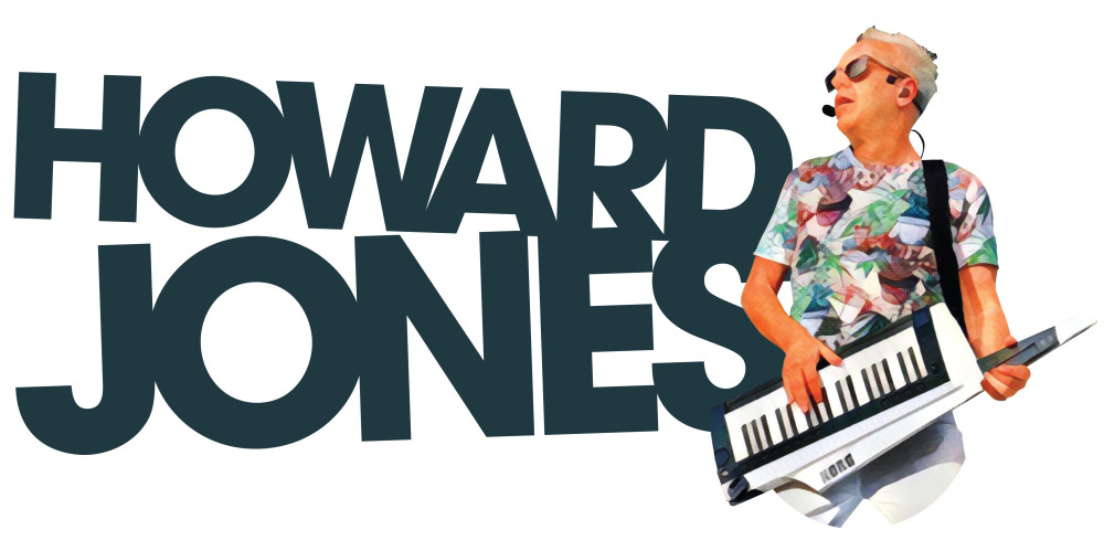 howard jones.jpg