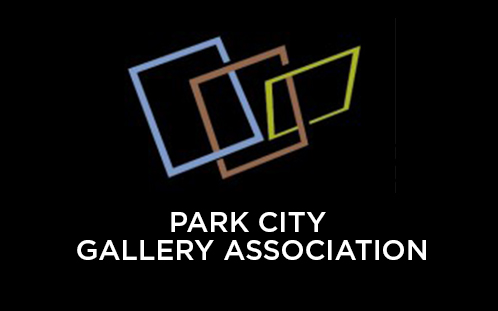 Park City Gallery Association Gallery Stroll