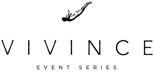 vivince logo