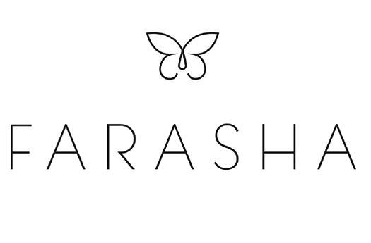 Farasha Style copy.jpg