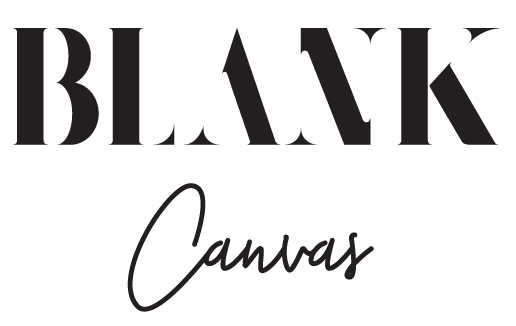 BLANK_Canvas.png
