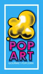 popcorn_logo-1.png