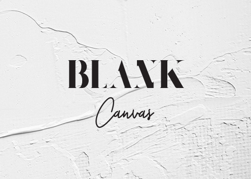 BLANK_Invite 44.jpg