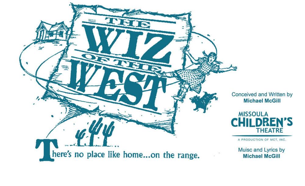 DJC-DJC-Wiz-Of-The-West.jpg