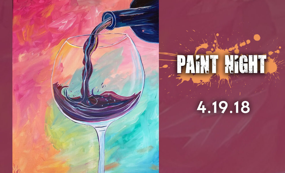 DJC-Paint-Night-4-19-18.jpg