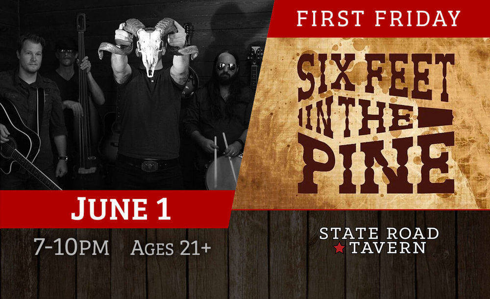 DJC-First-Friday-Six-Feet-In-The-Pine-June-1-2018.jpg