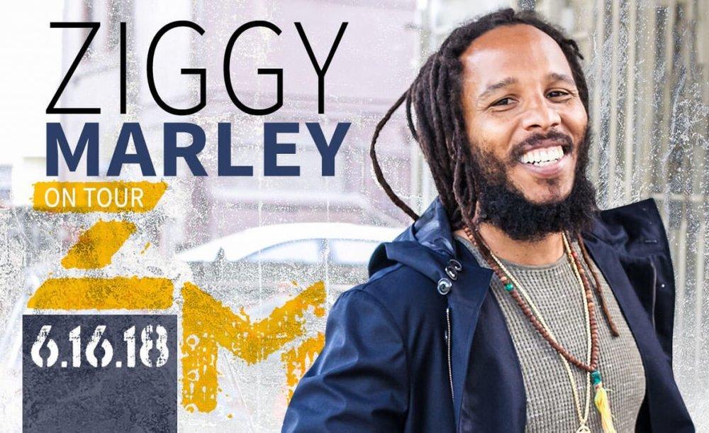 DJC-Ziggy-Marley-1024x625.jpg