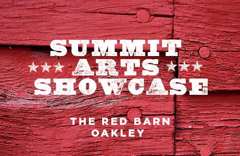 Summit Arts Showcase