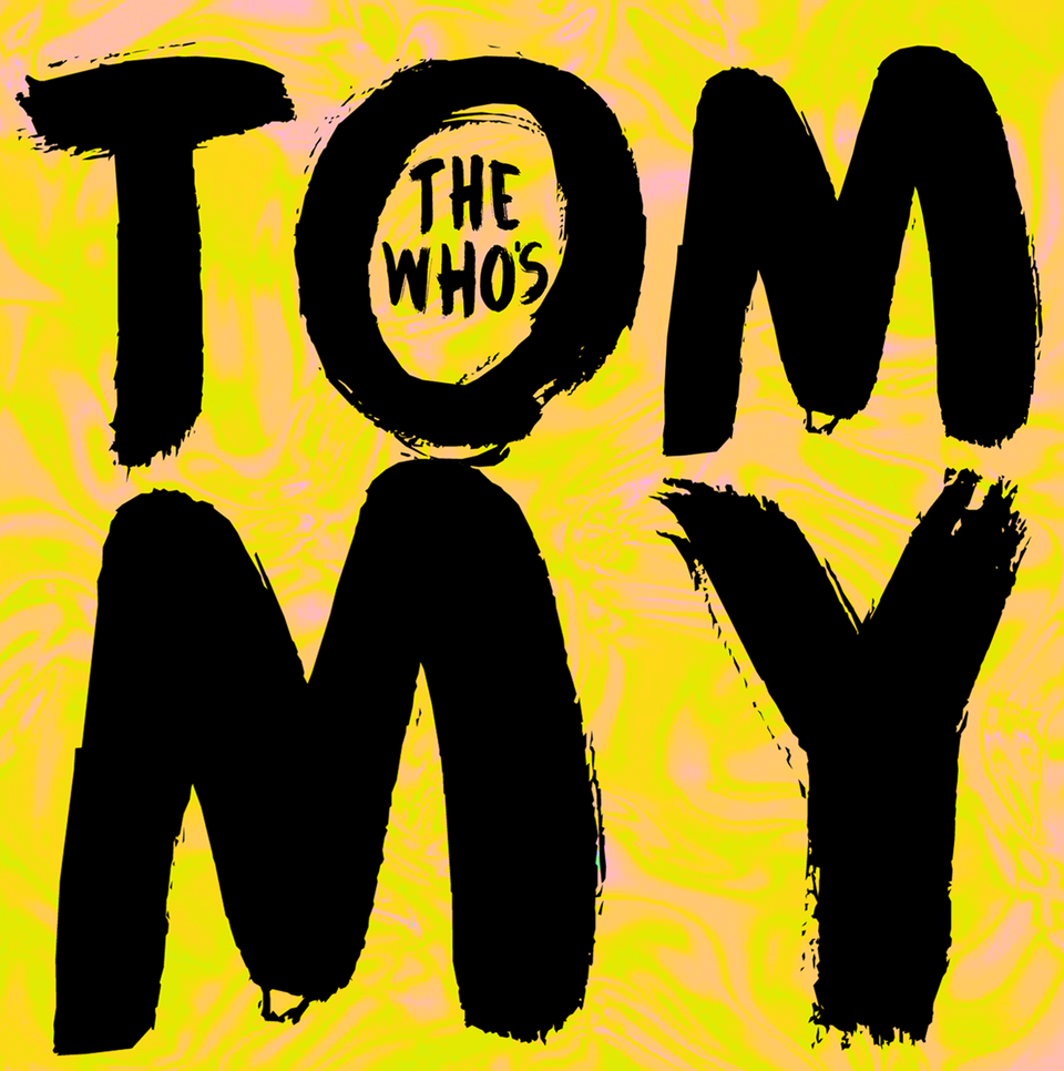 Whos Tommy_Egyptian.png