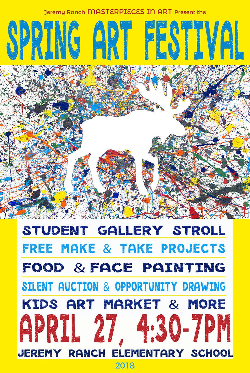 JRES Spring Art Fest.jpg