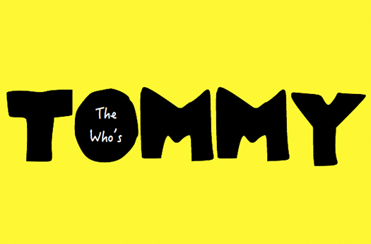 The whos tommy.jpg