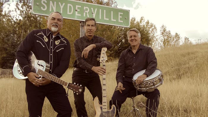 Snyderville-Electric-Band.jpg