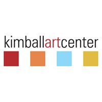 KAC logo.png