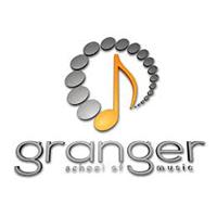 Granger.png