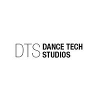 Dancetech.png