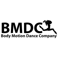 BMDC logo.png