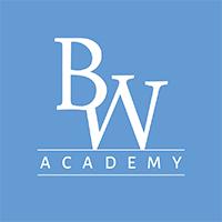 BWA logo.png