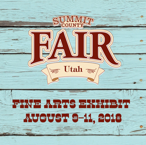 Summit County Fair Post _2018.jpg