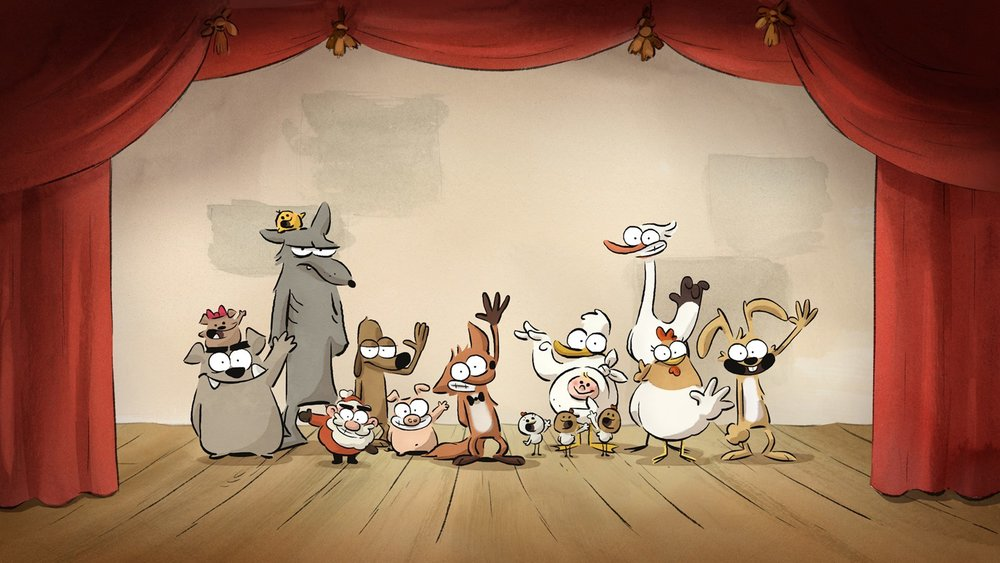 1046999-english-voice-cast-revealed-frances-big-bad-fox-and-other-tales.jpg