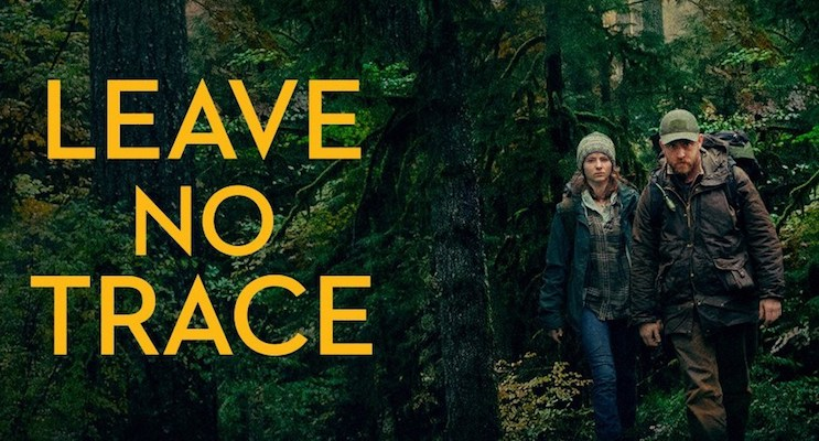 Leave-No-Trace-Movie.jpg