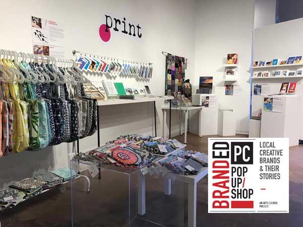 Branded-PC-Print-2.jpg