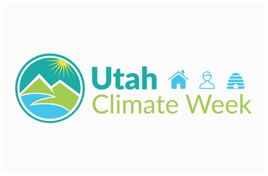 climate+week+logo.jpg
