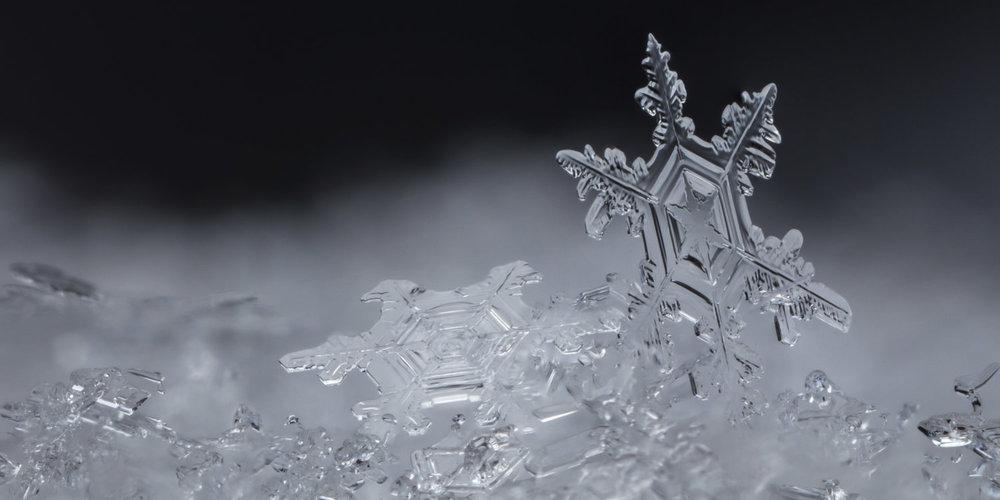 Snow+Gems.jpg