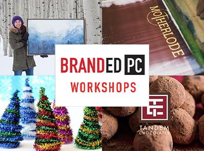 BRANDed Workshops.jpg