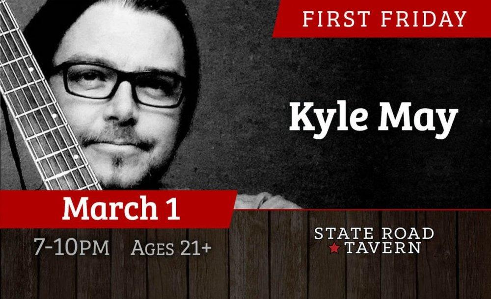 SRT-Kyle-May-3-1-19-1024x625.jpg