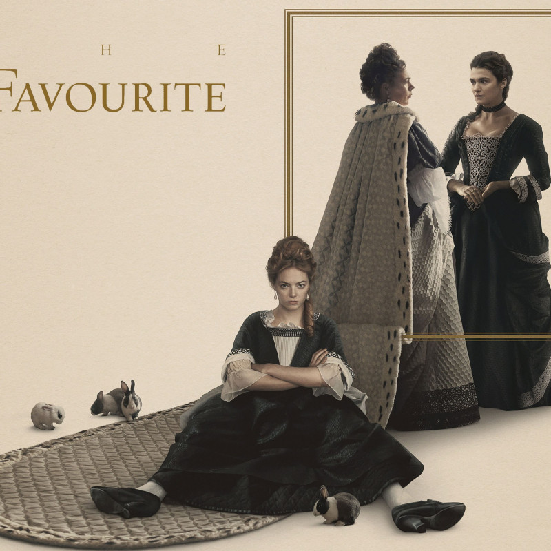 The-Favourite-movie-2018-1-wpcf_800x800.jpg