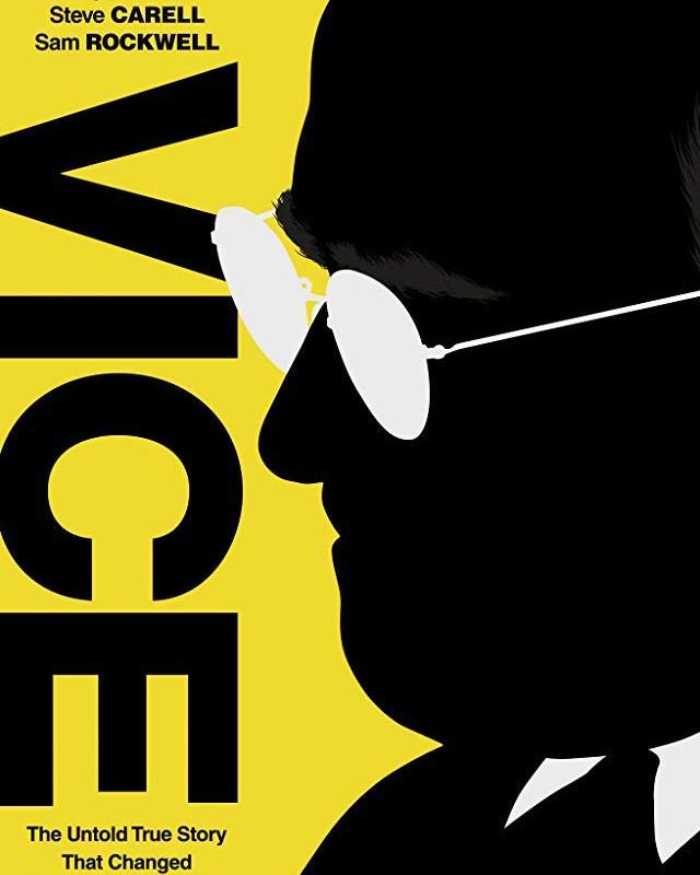ViceMoviePoster