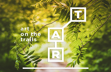 Art on the Trails.jpg