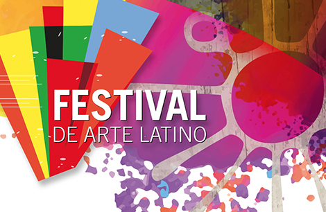 Latino Arts Festival.jpg