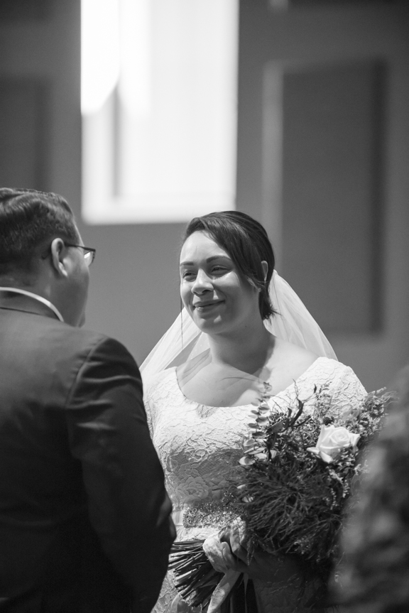 Curtin_Wedding_170304_1066.jpg