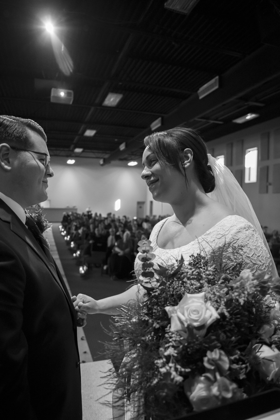 Curtin_Wedding_170304_1175.jpg