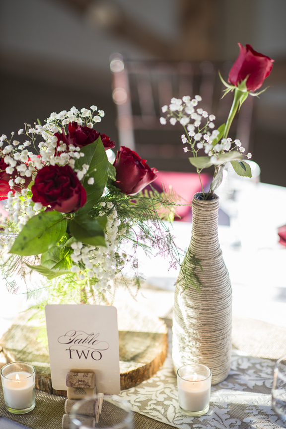 Dove_Wedding_160102_0204.jpg