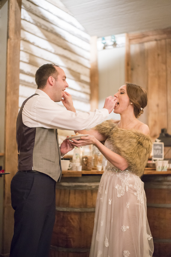 Dove_Wedding_160102_1016.jpg