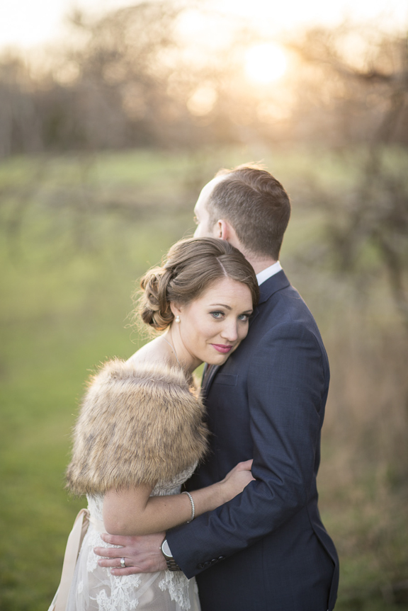 sunflare wedding photo 2.jpg