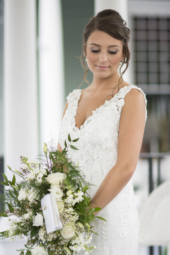 Bouquet Wedding portrait.jpg