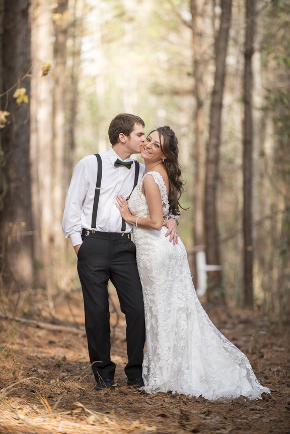 forest wedding photo NC.jpg