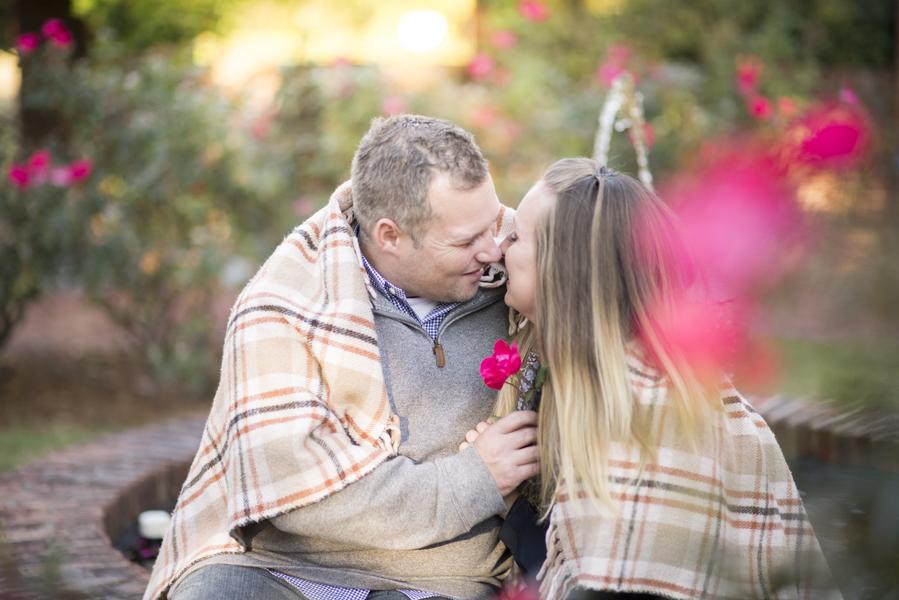 Renick_Engagement_161111_014.jpg