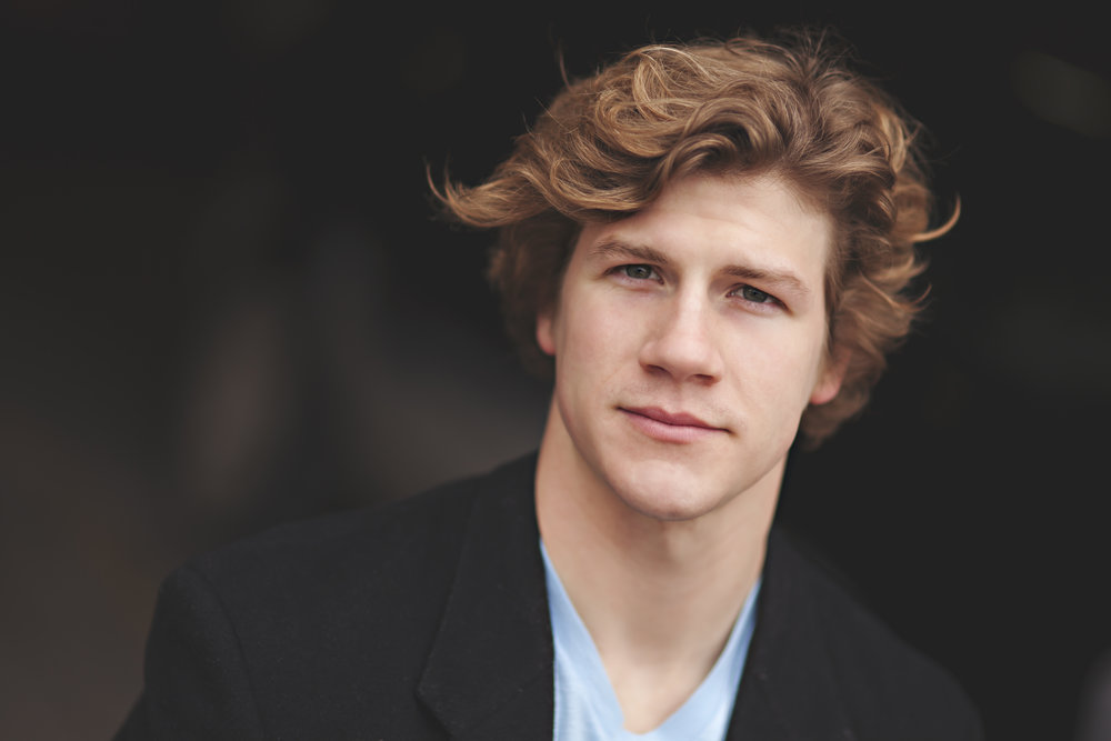 Cody Webb Headshots_0067.jpg