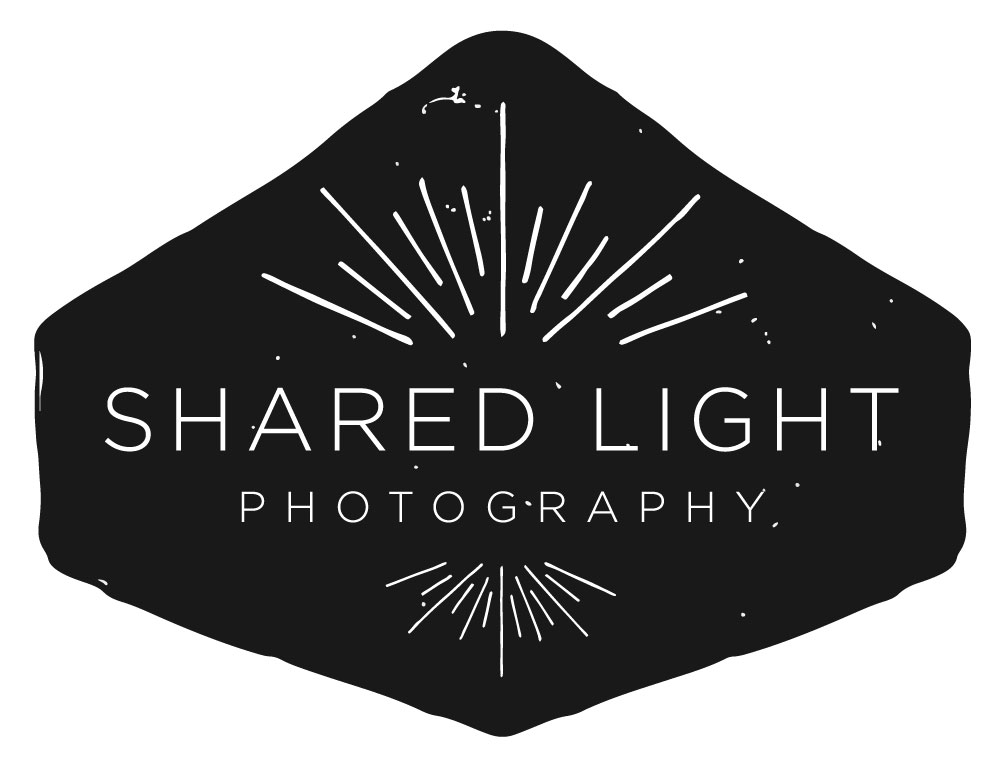 Shared Light Photography