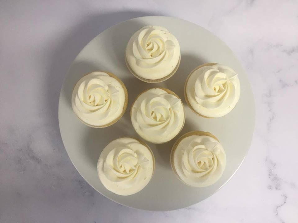 Vanilla Shimmy A.jpg