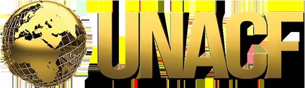UNACF
