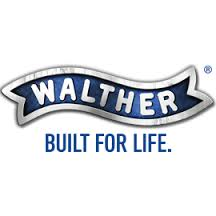 Walther.jpg